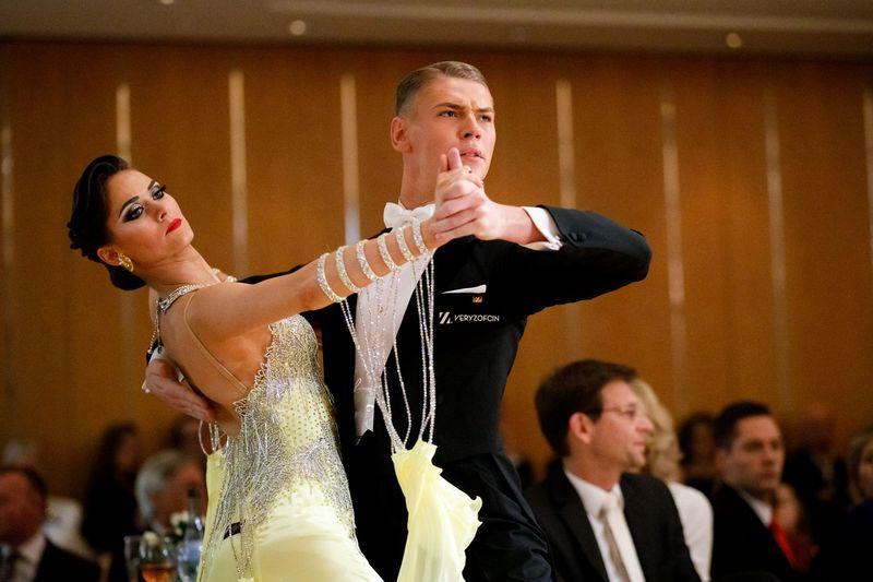 tanzen single ludwigsburg kennenlernen englisch bedeutung