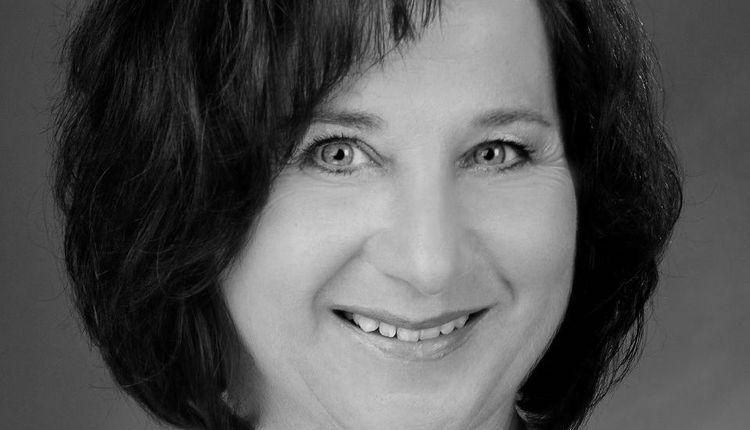 Wir trauern um Susanne Cäsar