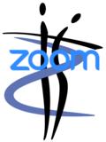 Online-Training mit Zoom (13. Update)