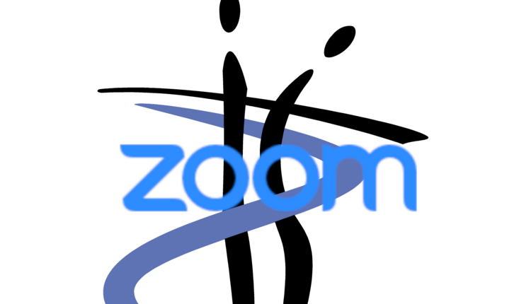 Online-Training mit Zoom (13. Update)