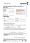 2021_Aufnahmeantrag_14.09.21_V1.3B_digital.pdf