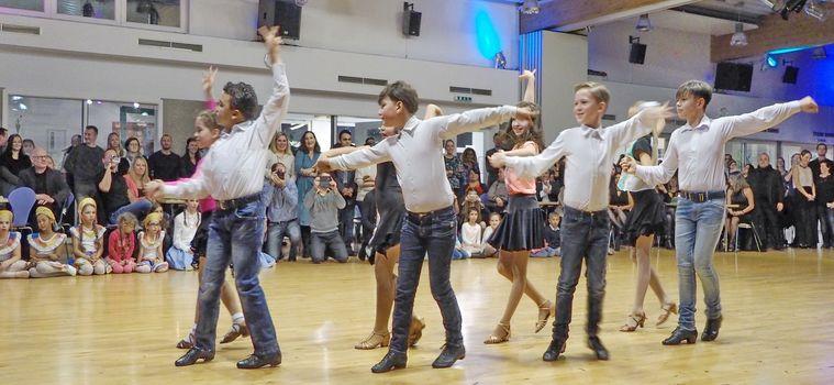 tanzschule für singles stuttgart